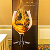 Drinks Ontario Awards Gala-May 24-19 hi-res-009-7011
