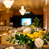 Drinks Ontario Awards Gala-May 24-19 hi-res-005-7003