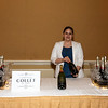 Drinks Ontario Awards Gala-May 24-19 hi-res-018-7030