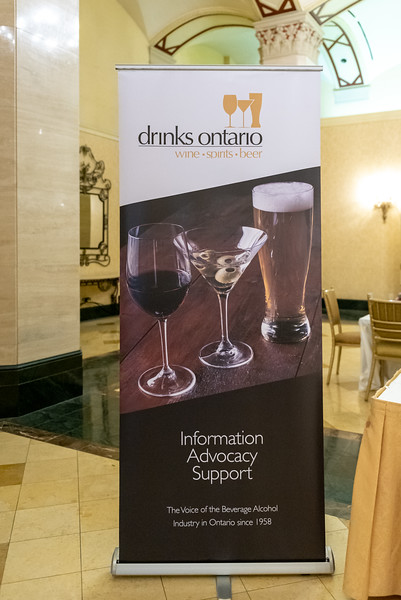 Drinks Ontario Awards Gala-May 24-19 hi-res-004-7020