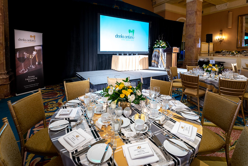 Drinks Ontario Awards Gala-May 24-19 lo-res-038-2993