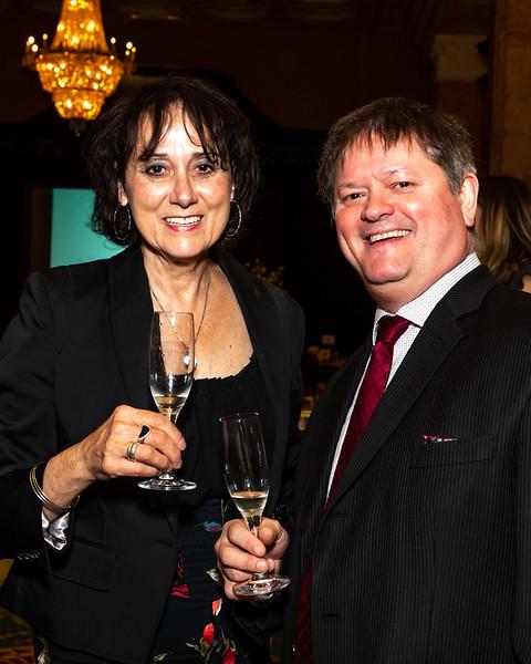 Drinks Ontario Awards Gala-May 24-19 lo-res-057-7100