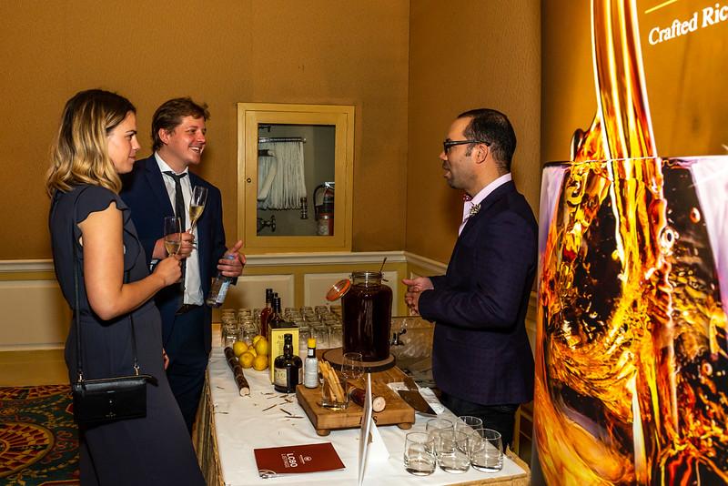 Drinks Ontario Awards Gala-May 24-19 lo-res-063-7109