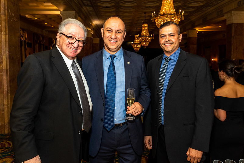 Drinks Ontario Awards Gala-May 24-19 lo-res-075-7137