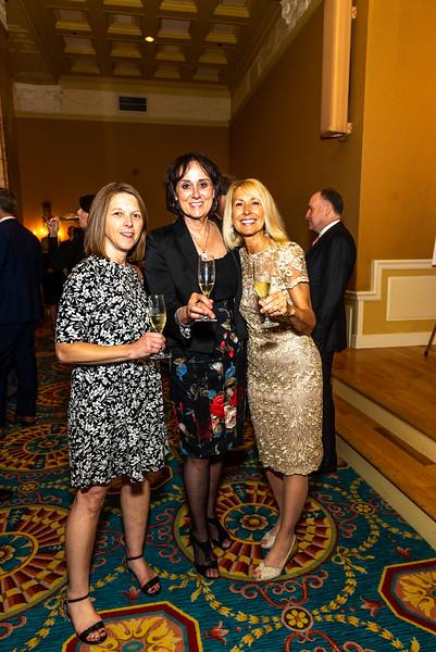 Drinks Ontario Awards Gala-May 24-19 lo-res-080-7151