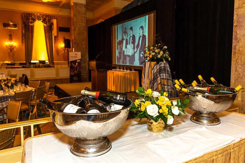 Drinks Ontario Awards Gala-May 24-19 lo-res-083-7159