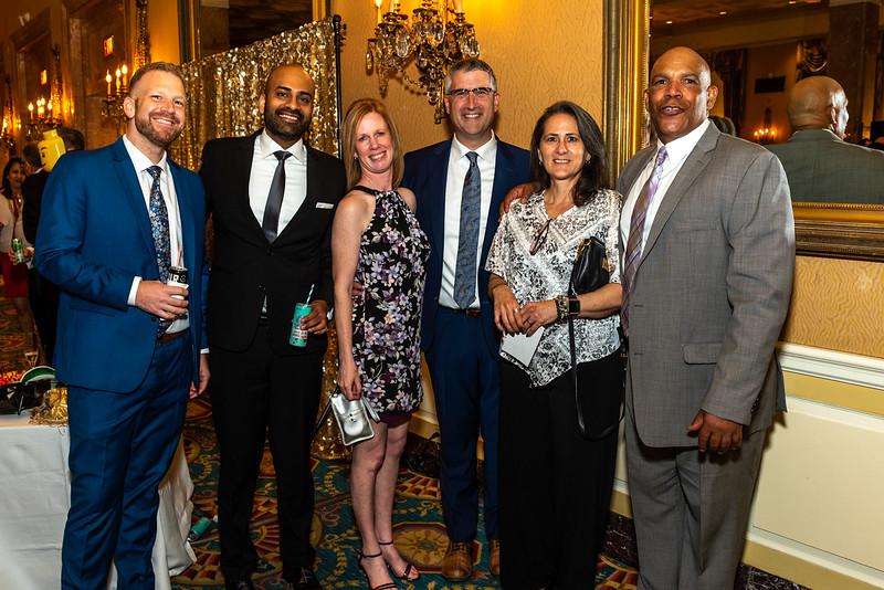 Drinks Ontario Awards Gala-May 24-19 lo-res-096-7181