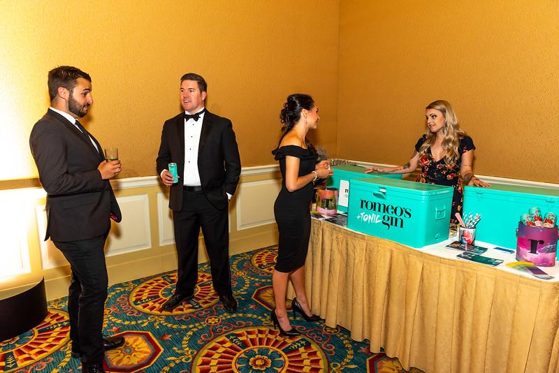 Drinks Ontario Awards Gala-May 24-19 lo-res-067-7114