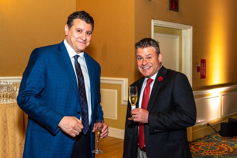 Drinks Ontario Awards Gala-May 24-19 lo-res-060-7106