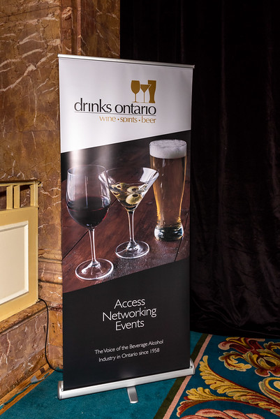 Drinks Ontario Awards Gala-May 24-19 lo-res-040-7077