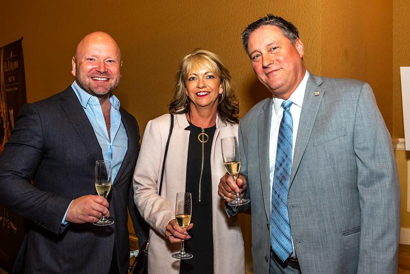 Drinks Ontario Awards Gala-May 24-19 lo-res-061-7107