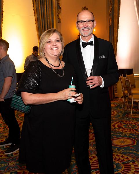 Drinks Ontario Awards Gala-May 24-19 lo-res-054-7096