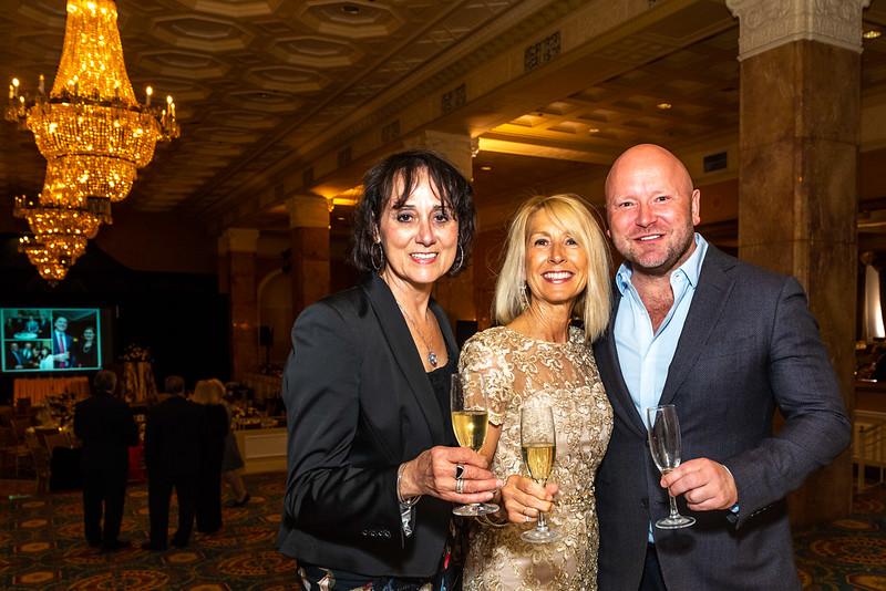 Drinks Ontario Awards Gala-May 24-19 lo-res-068-7117
