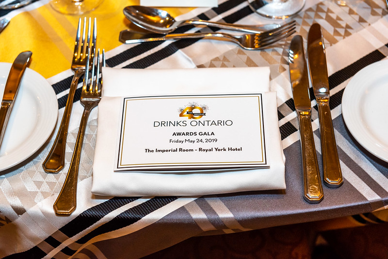 Drinks Ontario Awards Gala-May 24-19 lo-res-086-7163