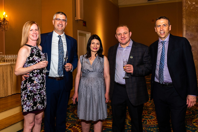 Drinks Ontario Awards Gala-May 24-19 lo-res-049-7090