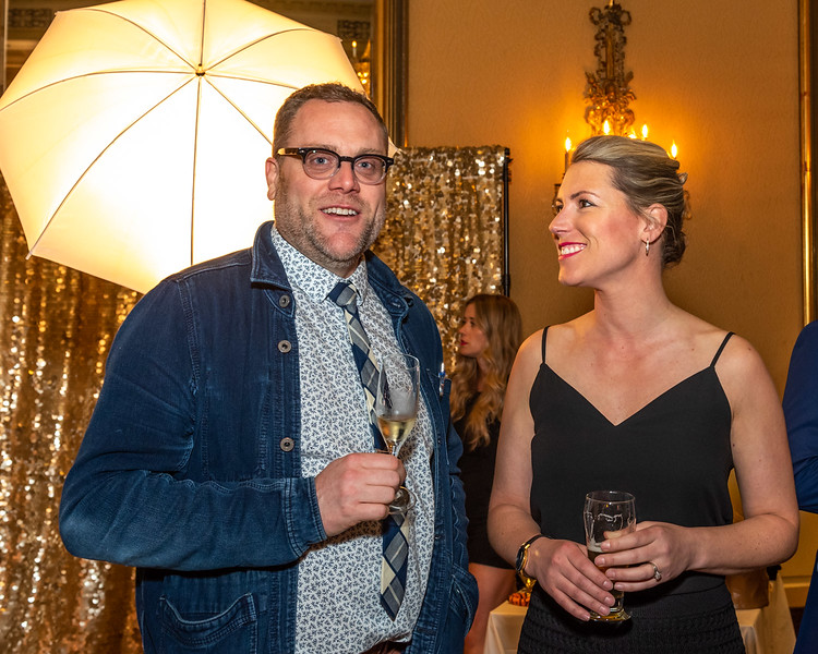 Drinks Ontario Awards Gala-May 24-19 lo-res-059-7104