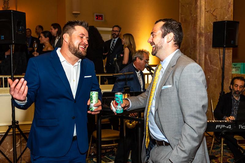 Drinks Ontario Awards Gala-May 24-19 lo-res-092-7173