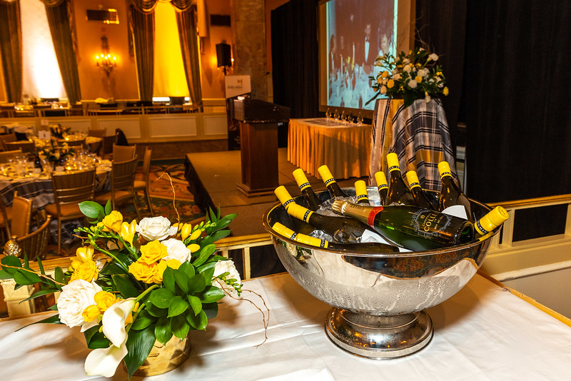 Drinks Ontario Awards Gala-May 24-19 lo-res-084-7160
