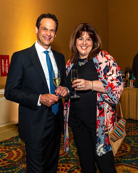 Drinks Ontario Awards Gala-May 24-19 lo-res-097-7185