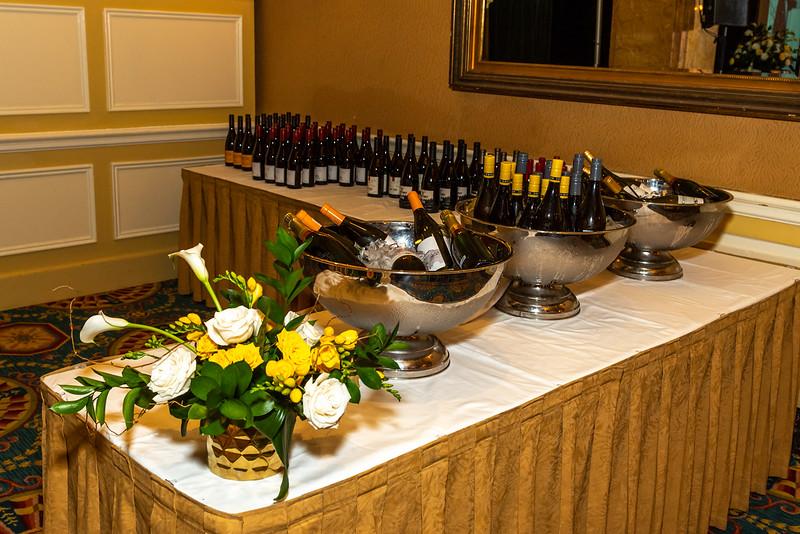 Drinks Ontario Awards Gala-May 24-19 lo-res-082-7157