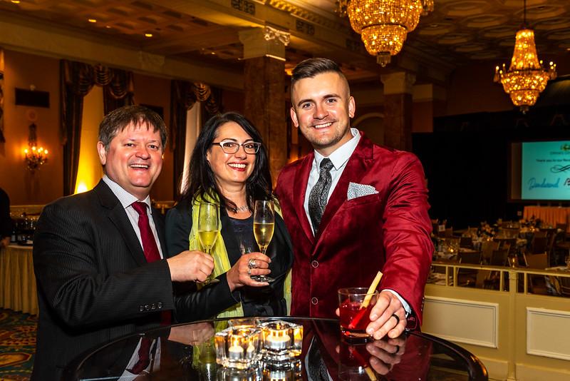 Drinks Ontario Awards Gala-May 24-19 lo-res-078-7146