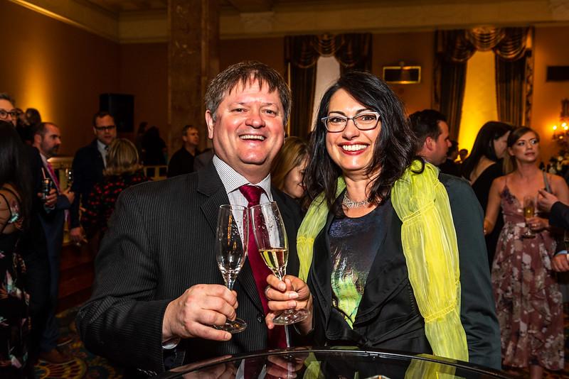 Drinks Ontario Awards Gala-May 24-19 lo-res-095-7179