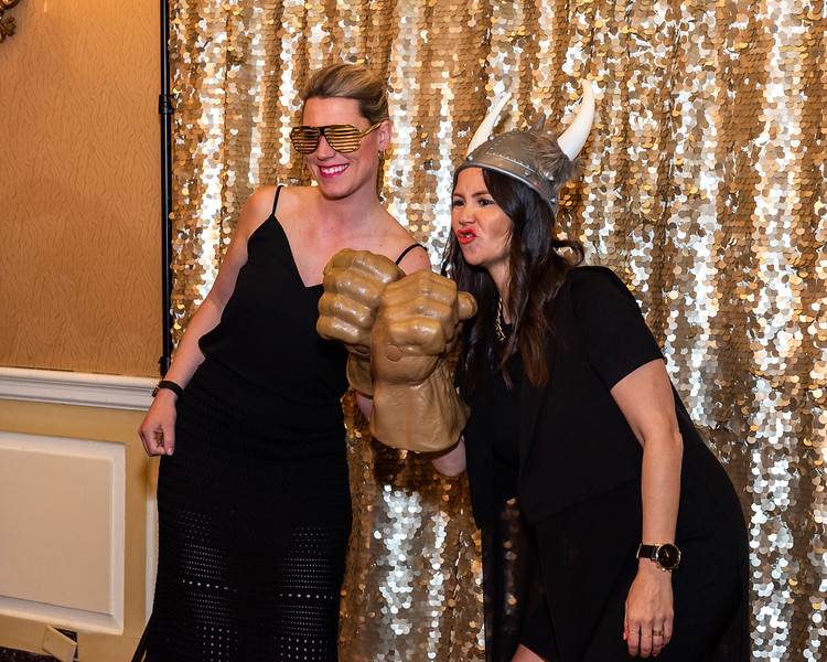 Drinks Ontario Awards Gala-May 24-19 lo-res-052-7094