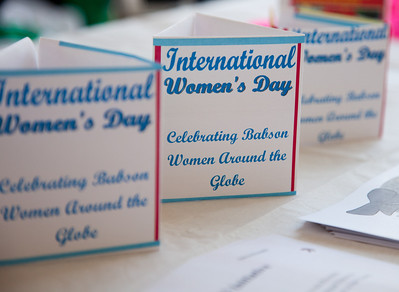 120308 Int'l Women's Day