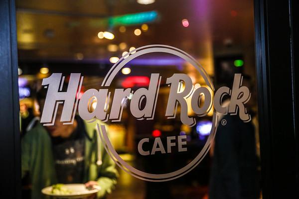 11-04-15 APAC Dinner at Hard Rock Cafe
