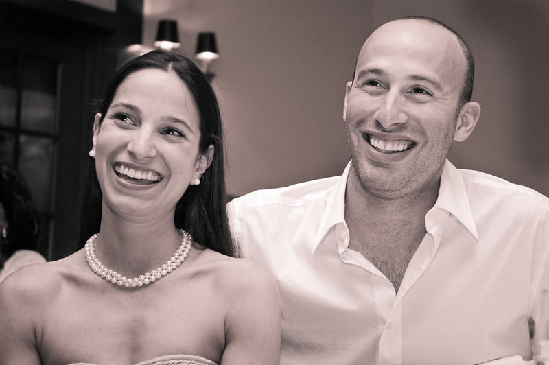 Mike & Sarah for album-38.jpg