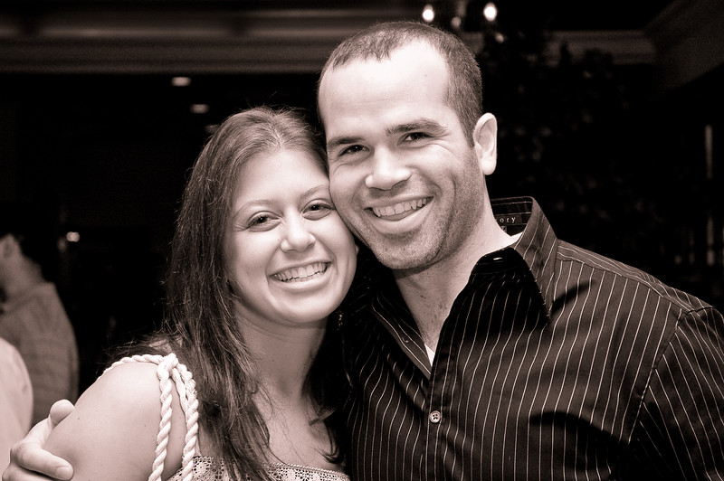 Mike & Sarah for album-17.jpg