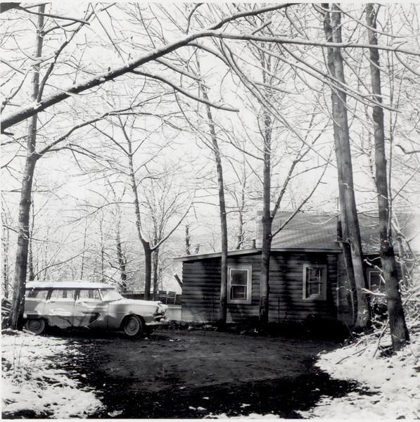house and car 1957.jpg