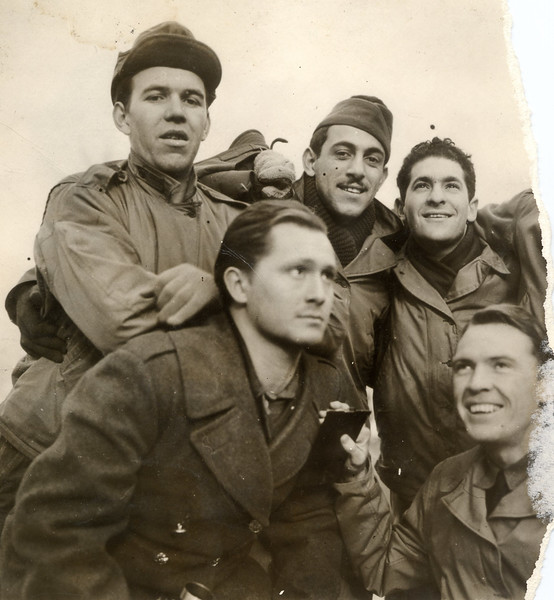 Dad & other soldiers.jpg