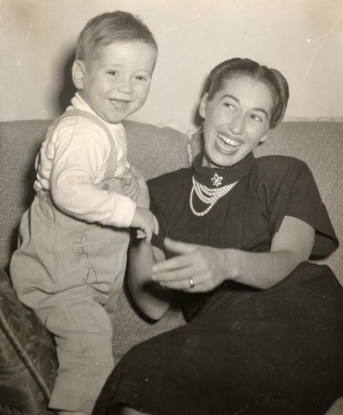 Mark&Mom.jpg