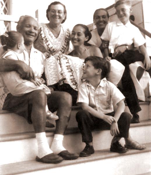 a.c. family on steps-1.jpg