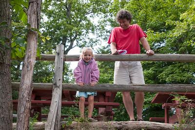 1208_Mom & Paul visit_039