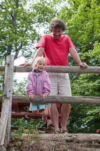 1208_Mom & Paul visit_041