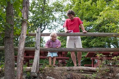 1208_Mom & Paul visit_037