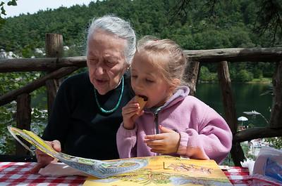 1208_Mom & Paul visit_030