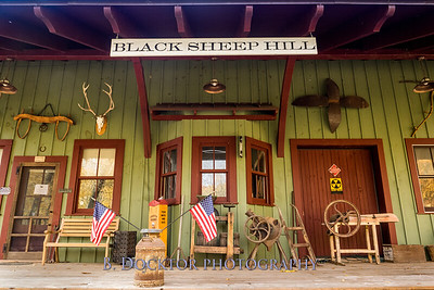 1610_Black Sheep Hill Farm_003