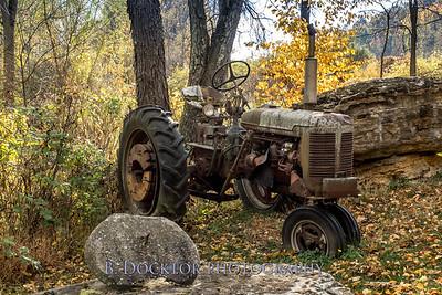 1610_Black Sheep Hill Farm_005