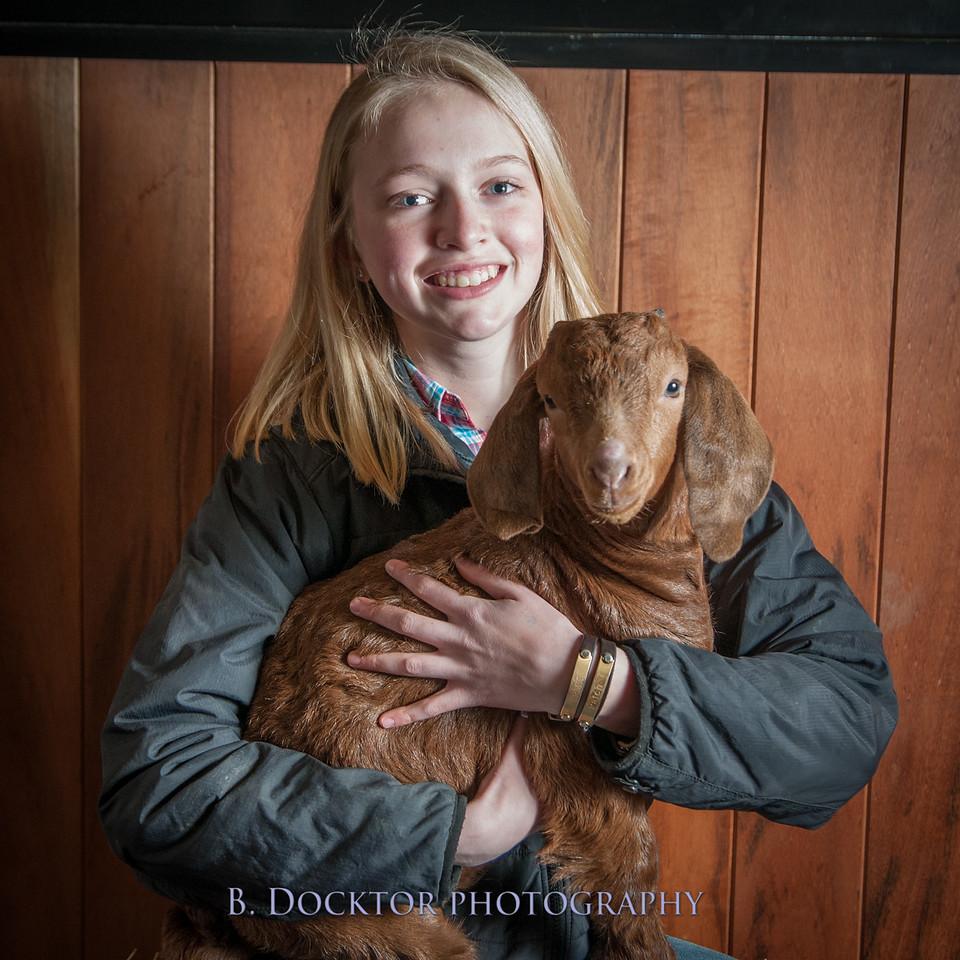 Blue Wood Farm selects-1