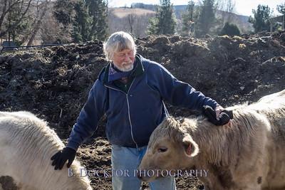 1602_Fox Hill Farm_023