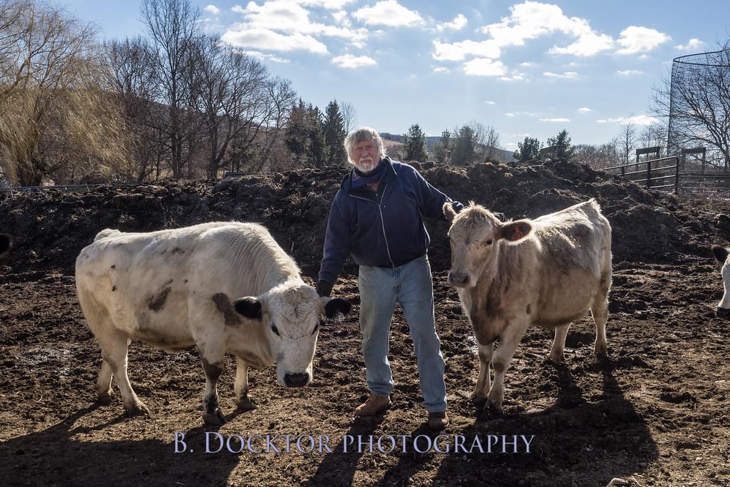 1602_Fox Hill Farm_024
