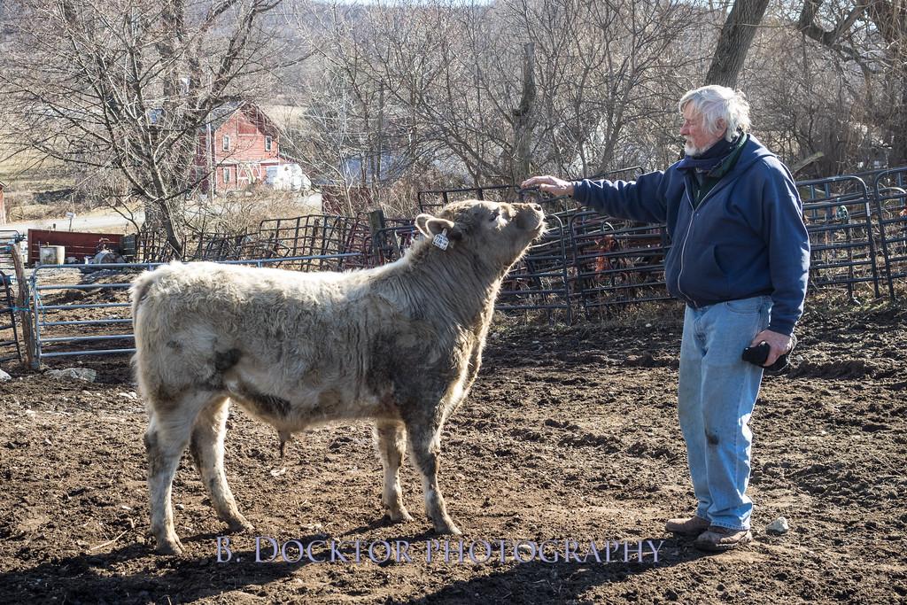 1602_Fox Hill Farm_029