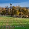 Hudson Valley Hops & Grains fall 2017-18