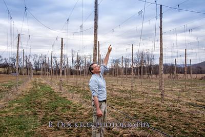 Hudson Valley Hops & Grains-4