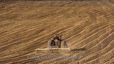 Hudson Valley Hops & Grains-26