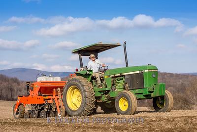 Hudson Valley Hops & Grains-19