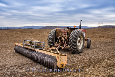 Hudson Valley Hops & Grains-8